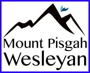 Mt. Pisgah Wesleyan